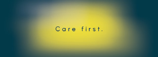 care first